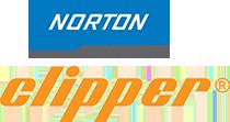 Norton Clipper